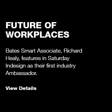 Future of Workpalces