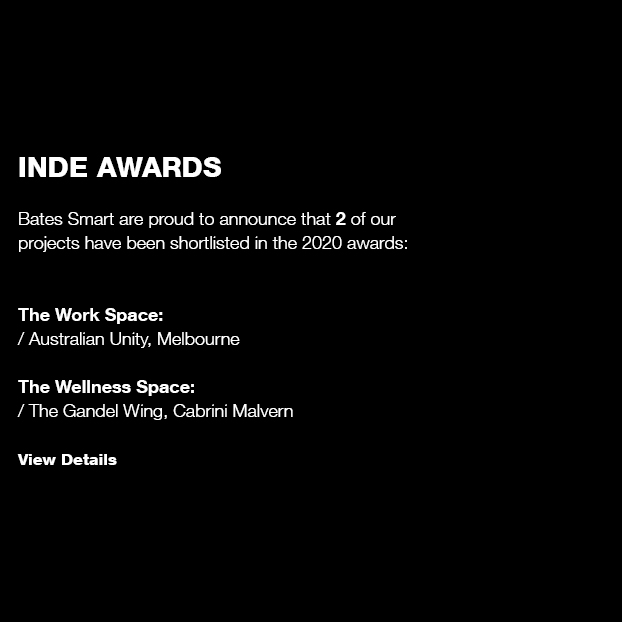 INDEAwards  Shortlist